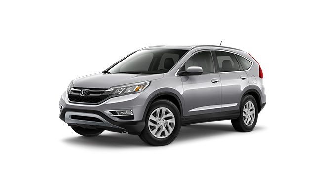 2015 honda cr v las vegas honda dealers for Honda dealer las vegas