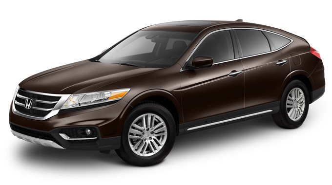 2015 honda crosstour las vegas honda dealers for Honda dealer las vegas